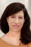 Ava Artaiz's picture